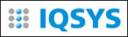 IQSYS logo